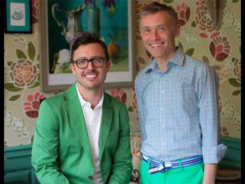 288: Madcap Cottage, Jason Oliver Nixon: Building a Lifestyle Brand