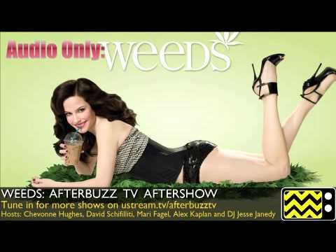 """Download Weeds After Show Season 7 Episode 1 """"Bags """"