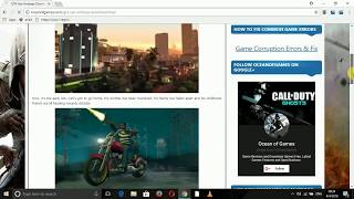 How To Download & Install GTA SAN ANDREAS For PC Full Version Working 100%