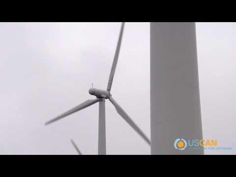Copenhagen: Taking the risk to define a zero carbon, clean energy future