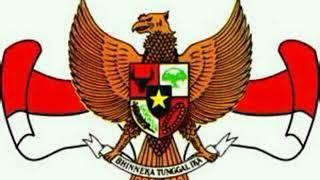 Tuan tiga belas- indonesia merdeka lirik