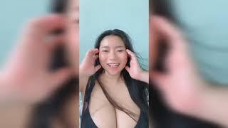 NAMPU #5    BIGO LIVE THAILAND