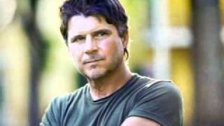 Chris Knight - Flesh and Blood YouTube Videos
