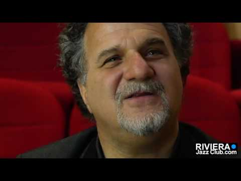 David Krakauer interview