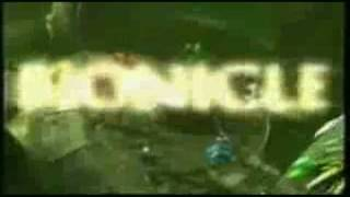 Bionicle 2001-2010 Rest In Peace