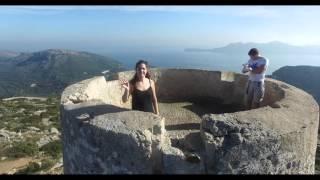 Mallorca Drone Video