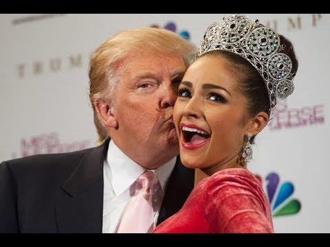 Donald Trump Lawyer No Informa...