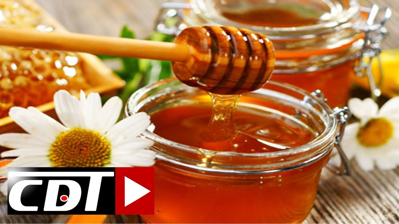6 astuces pour reconnaître le vrai et faux miel   CDT NEWS ...