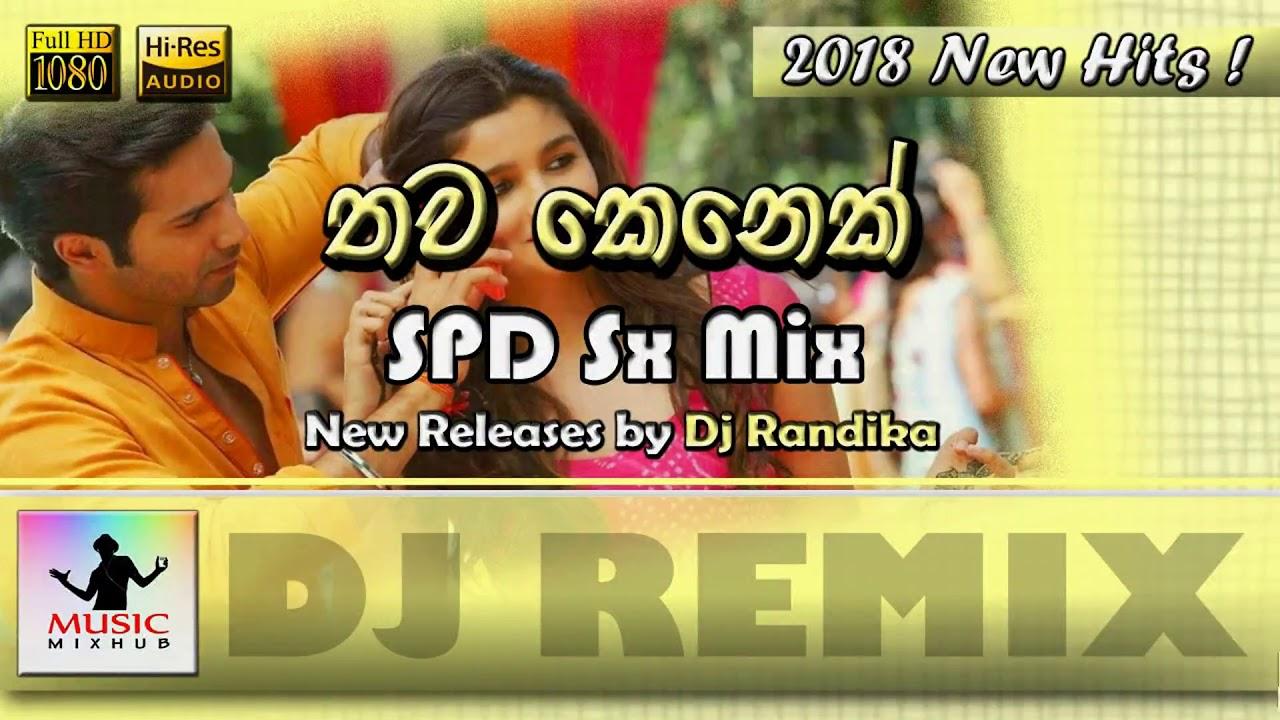dj nonstop noel 2018 Thawa Kenek   Noel Raj SPD Sx Mix New Dj Remix 2018   YouTube dj nonstop noel 2018
