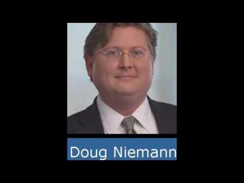 global insurance management