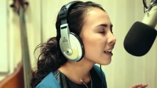 Ayana Kasymova - Syrotyno