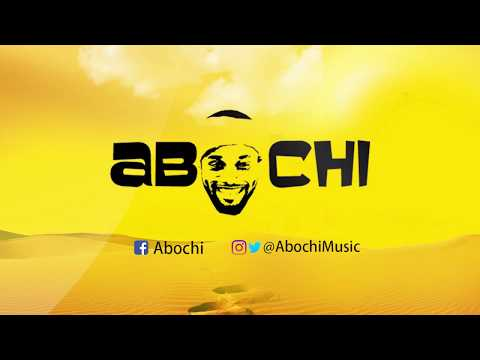 I Wanna Know - Abochi Ft Okyeame Kwame