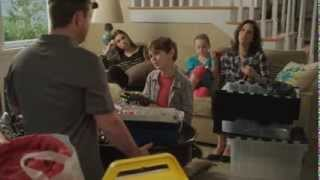 The Neighbors: Gag Reel