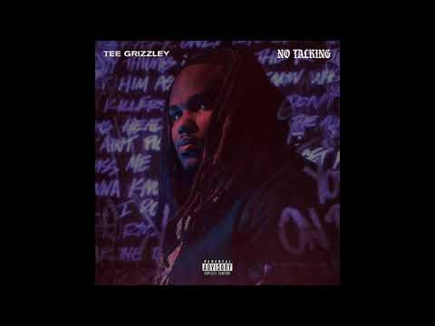 Free Download Tee Grizzley - No Talking (official Audio) Mp3 dan Mp4