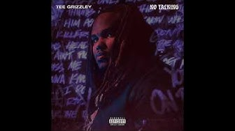 Tee Grizzley - No Talking (Official Audio)