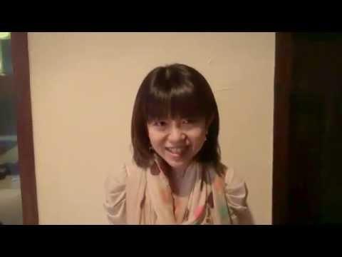 "Yui Makino Concert ""Re:あのぉ~、新曲はいつですか?""告知"