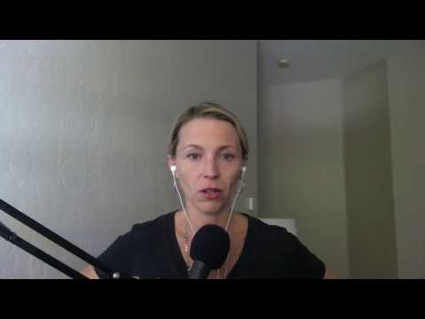 An Introduction to Functional Women's Health Coaching