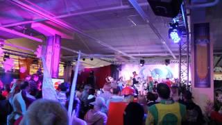 видео Куда пойти на Новый год с ребенком: Музей Сказок в Киеве