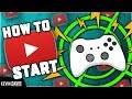 How to Make Money Playing Video Games (EASY!)