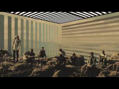 Download Hillsong UNITED  'Even When It Hurts Praise Song' of Dirt and Grace Live from the Land HQ