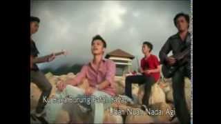 Donny Lang Nadai Agi