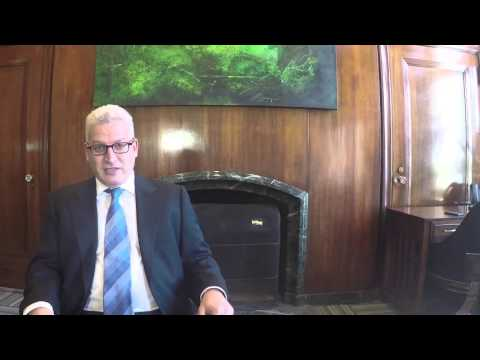 NYC Consumer Law Attorney Talks About Class Action Lawsuits