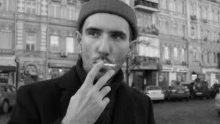 Smoking as an art Курение как искусство