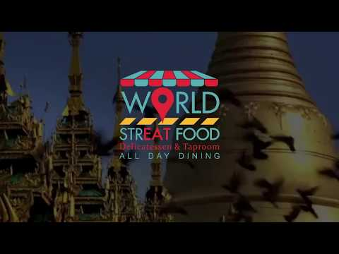 South East Asian Food Festival June 30 - July 6