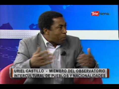 Uriel Castillo