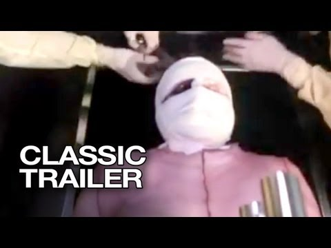 darkman-official-trailer-#1---liam-neeson-movie-(1990)-hd