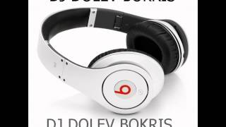 ☆♫ Mini Set DJ dolev buchris - Hits 2012 Vol 2 Welcome To Summer 2012 ♫☆