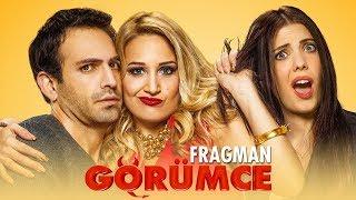 Görümce - Fragman