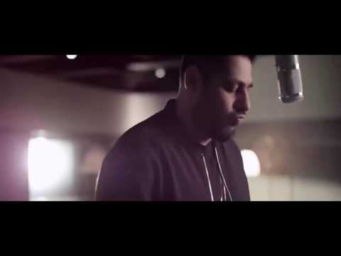 Cool IT Down Feat. badshah new Song 2017 | T-Serie
