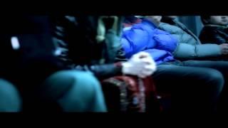 Шахриёр Давлатов - Ёр ту биё | Shahriyor Davlatov - Yor Tu Biyo mp3