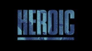 HEROIC: BENAIAH