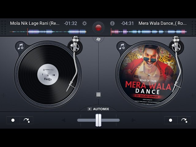 Dj Sagar Kanker Nonstop Dj Mahsup video song Djending pro
