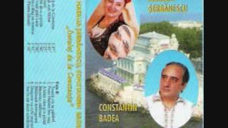 Natalia Serbanescu & Constantin Badea (Duet)