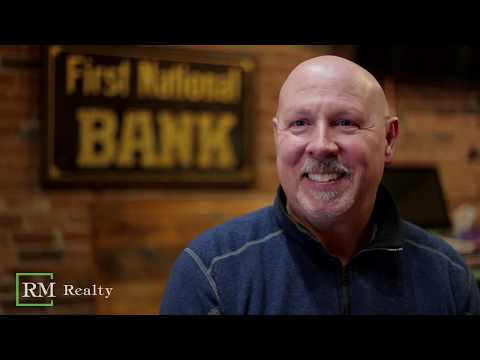 RM REALTY // Testimonial : Matt (Extended) : St. Croix Valley Real Estate : Stillwater, Minnesota