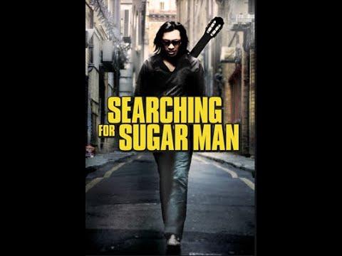 Sugar Man VOSTFR