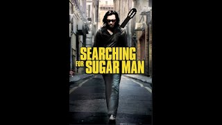 Sugar Man VOSTFR