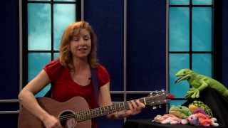 Play Some Songs With Me - Music With Sarah Gardner -