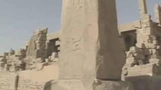Egypt Pyramids Vantage Travel Thumbnail