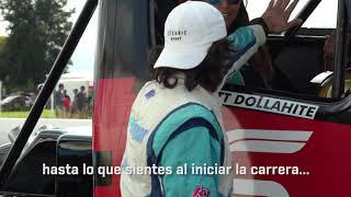 Super Copa Guadalajara 2019- Tractocamiones Freightliner