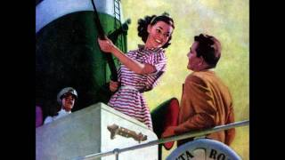 The Magnetic Fields - Swinging London
