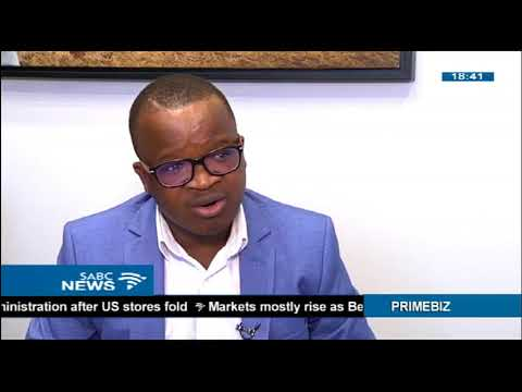 Farmers in Africa struggle to access to finance: Martin Richenhagen