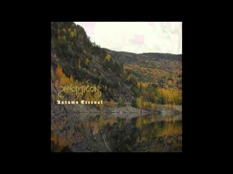 Panopticon - Autumn Eternal (Full Album 2015 HD)
