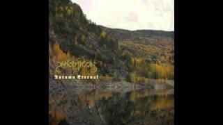 Panopticon - Autumn Eternal (Full Album 2015 HD)