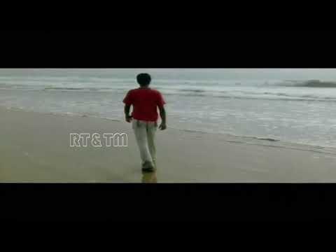 Download Donga Mogudu Pakkinti Pellam Telugu Hot Movies l Romantic Movie - AnuSri, Sri Vijay, Mastana