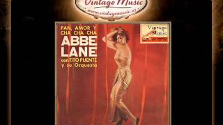 Abbe Lane -- Pan, Amor Y Cha Cha Cha (VintageMusic.es)