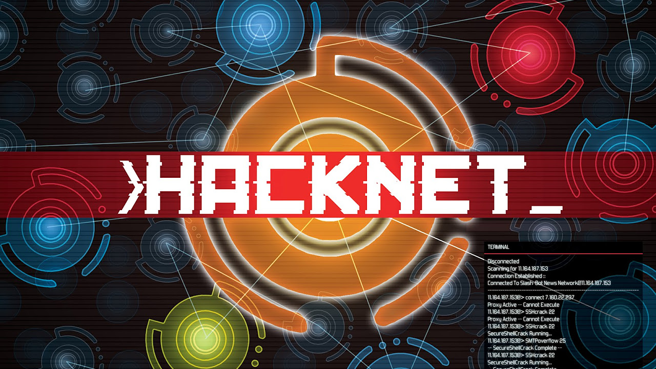How do i trace a hacker?